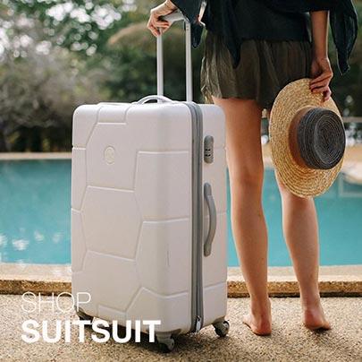 sacs de designers portemonnaie et autres accessoires. Black Bedroom Furniture Sets. Home Design Ideas
